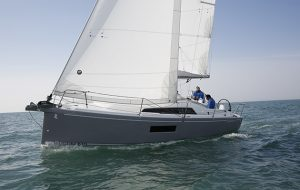 Sailing news, blogs, boat and gear reviews | Yachting Monthly