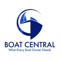 BoatCentral Logo_Main Logo Colour