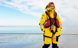 helly-hansen-rnli-becs-miller-beach-hero