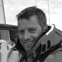 Theo Stocker