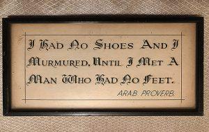 WEB_Arab proverb