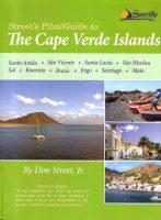 Les îles du Cap-Vert par Don Street