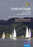 Couverture de Firth of Clyde
