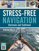 Navigation sans stress par Duncan Wells
