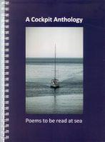 A Cockpit Anthology: poèmes à lire en mer par Paul Williams