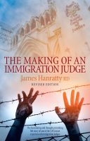 The Making of an Immigration Judge (2e édition)