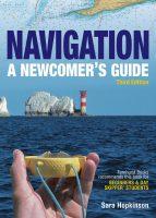 Navigation: un guide pour les nouveaux arrivants