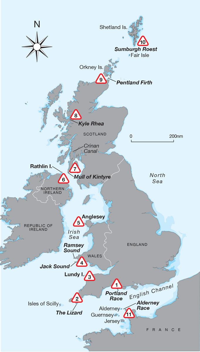 UK_IRELAND_CHANNEL_ISLANDS