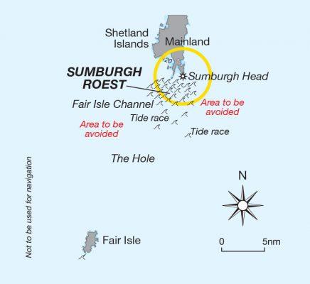 SUMBURGH_ROEST