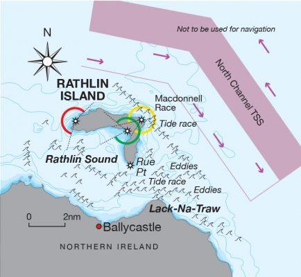 RATHLIN_ISLAND