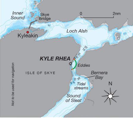 KYLE_RHEA