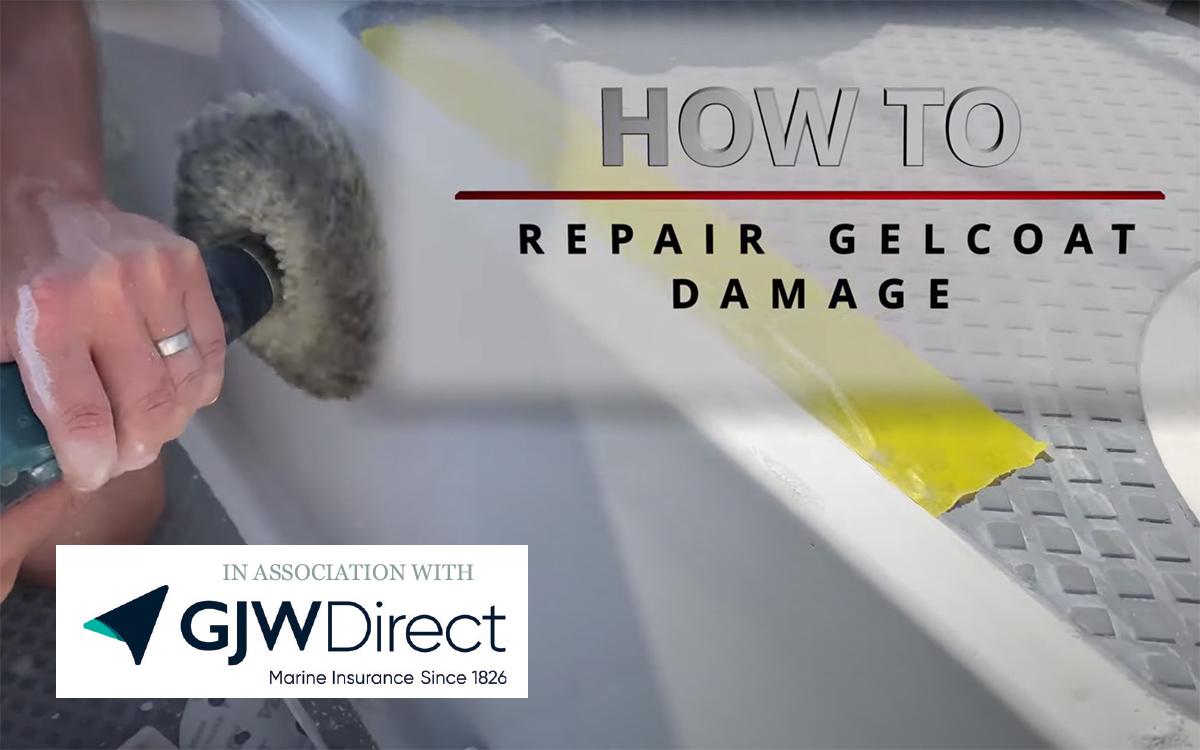 how-to-repair-gelcoat