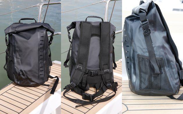 best-dry-bags-group-test-aquapac