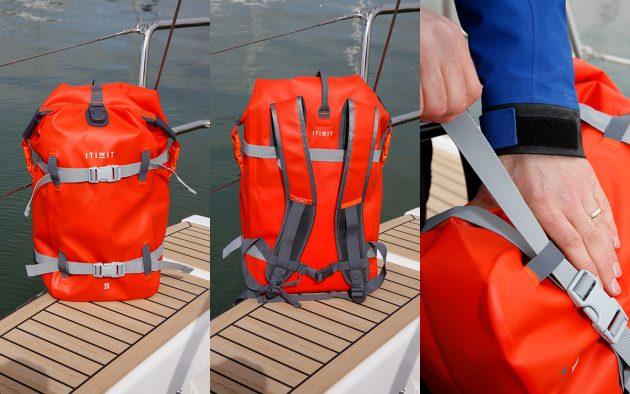 waterproof-backpack-group-test-decathlon