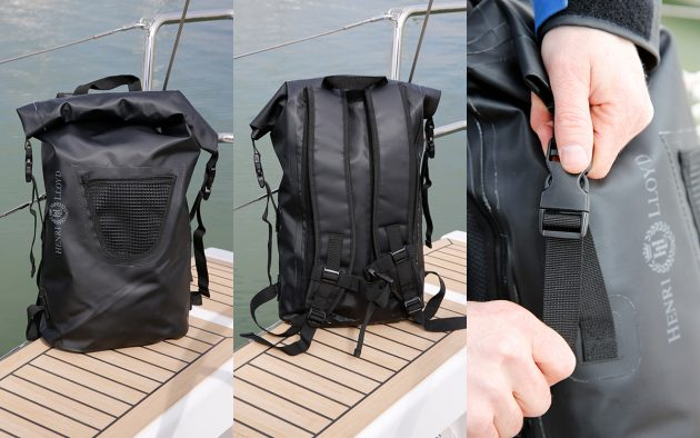 waterproof-backpack-group-test-henri-lloyd