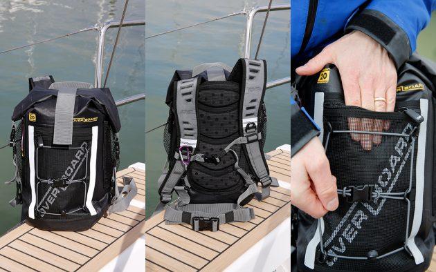 waterproof-backpack-group-test-overboard