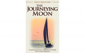 The Journeying Moon: Book review