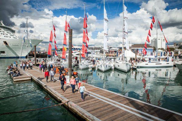 Southampton_Boat_Show_2018