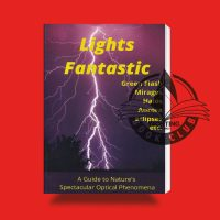 Lights fantastic book