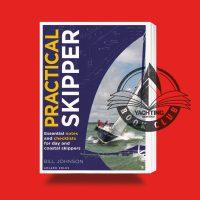 Practical Skipper Bill Johnson