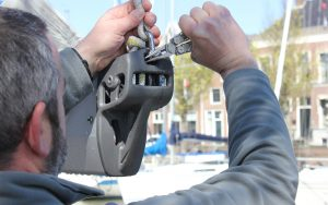 The best multitool for boating: 8 tested