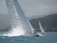 ARC 2009 - iconic regatta