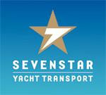 Sevenstar Yacht Transport