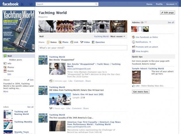 facebook screengrab may11