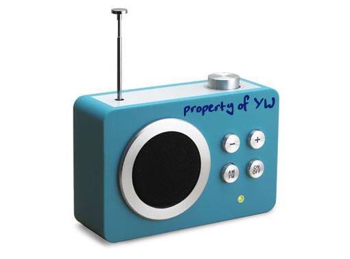 YW Shoretalk Radio