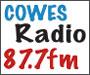 Cowes Radio logo