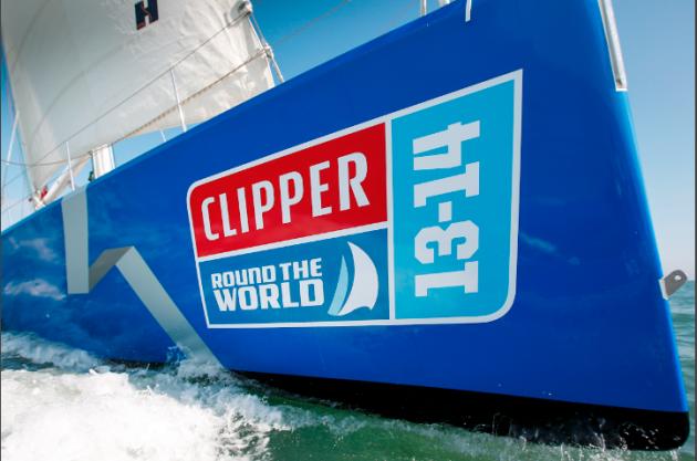 Clipper 70 trials