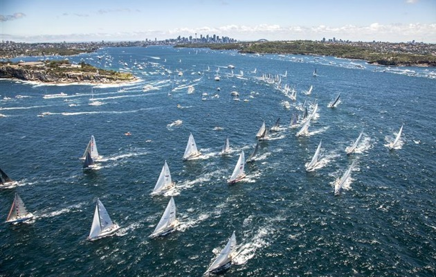 sydney to hobart live betting sports - photo#28