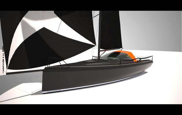 The new Bente 24