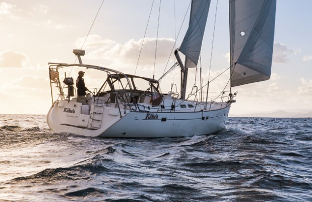 The right yacht for an Atlantic crossing – Yachting World