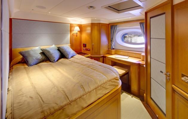 Wisp-captains - guest cabin FWD cory silken_2014-06-10-0156final
