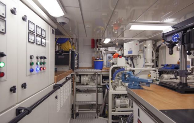 Wisp-engine room cory silken_2014-06-10-0243