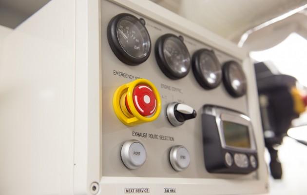 Wisp-engine room cory silken_2014-06-10-0275