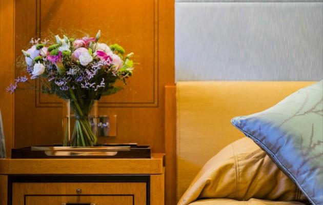 Wisp-guest cabin STB cory silken_2014-06-10-0194