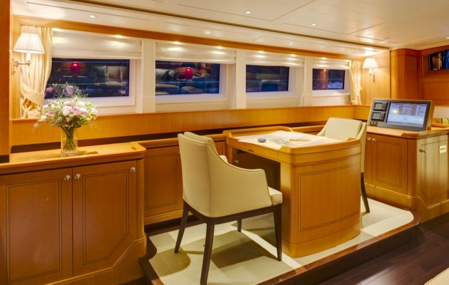 Wisp-main deckhouse cory silken_2014-06-11-1051final