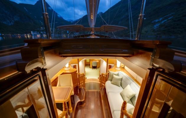Wisp-owners deckhouse cory silken_2014-06-11-1103final