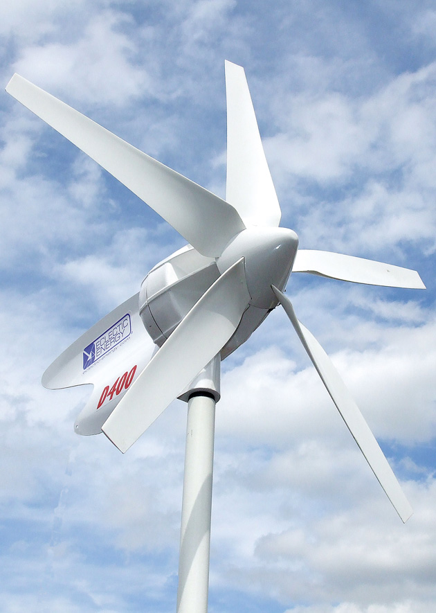 wind energy research papers Read this technology research paper and over 88,000 other research documents wind energy kris ahmann chris stoner comp 120 research paper have you ever been driving down the interstate or.