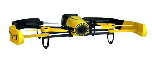 parrot-bebop-drone-new-12