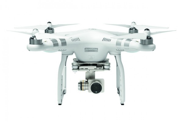 phantom3 advanced