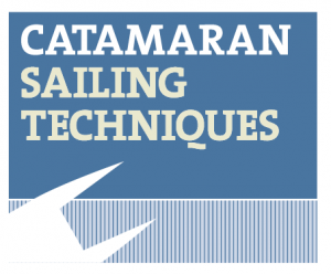 YW Cat Sailing Techniques logo