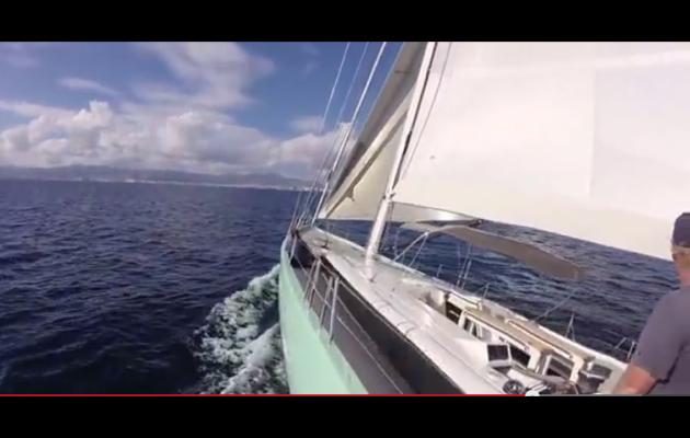 Brenta 80DC video