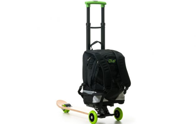 olaf-scooter-corrected-size