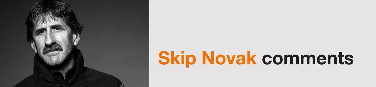 Skip-Novak-banner2