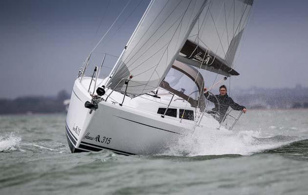 Sailing dating sites