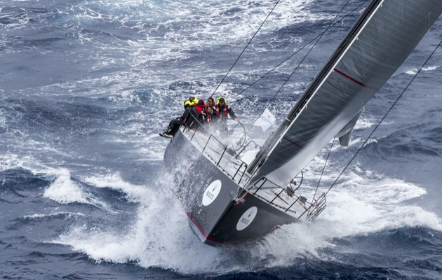 sydney to hobart live betting sports - photo#23