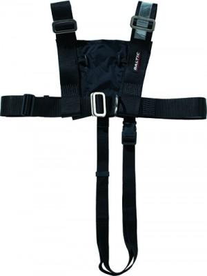 Baltic harness